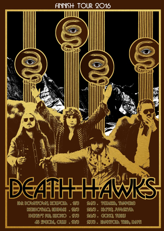 DeathHawksFinnishTour2016WEB